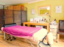 treatment room1